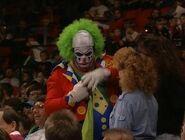 November 28, 1992 WWF Superstars of Wrestling 8
