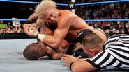 October 28, 2011 Smackdown results.23