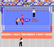Pro Wrestling (Nintendo Entertainment System).2