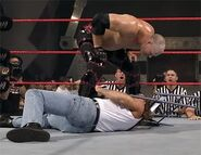 Raw-14-June-2004.3