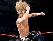 Raw-9-May-2005.31