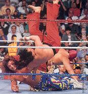 Royal Rumble 1991.15