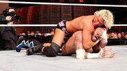 Royal Rumble 2012.42