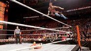 Royal Rumble 2012.44