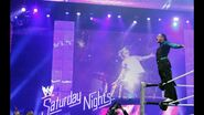 Saturday Night's Main Event XXXVI.18