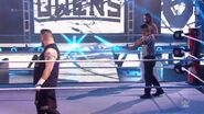 The Best of WWE Kevin Owens' Biggest Fights.00044