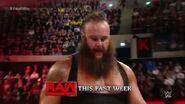 WWE Main Event 08-11-2016 screen12