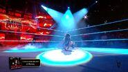 WWE Music Power 10 - August 2018 9
