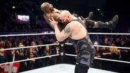 WWE Road to WrestleMania Tour 2017 - Regensburg.4