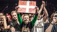 WWE World Tour 2013 - Munich 32