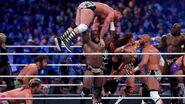 WrestleMania 34.6