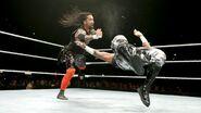 WrestleMania Revenge Tour 2016 - Amsterdam.15