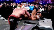 WrestleMania XXIX.44