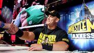 WrestleMania XXIX Axxess day two.9