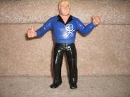 Wrestling Superstars 3 Bobby The Brain Heenan