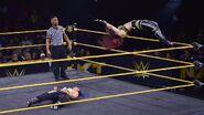 10-2-19 NXT 15