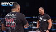10-8-14 Impact 1