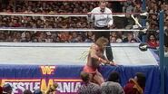 10 Biggest Matches in WrestleMania History.00031