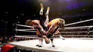11-9-14 WWE Leeds 12