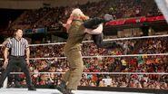5-5-14 Raw 54