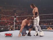 6-26-07 ECW 3