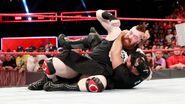 8-7-17 Raw 42