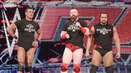 April 11, 2016 Monday Night RAW.20