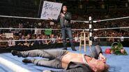 April 11, 2016 Monday Night RAW.48