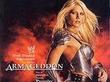 Armageddon (2002)
