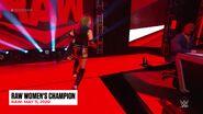 Asuka's Momentous Victories.00023