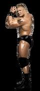 Brock Lesnar Full