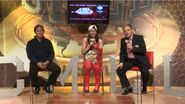 CMLL Informa (April 8, 2015) 22