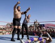 December 19, 2005 Raw.5
