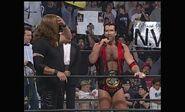 February 9, 1998 Monday Nitro.00019