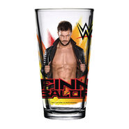 Finn Bàlor 2018 Toon Tumbler Pint Glass