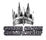 IZW Queens Crown Championship