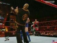 January 13, 2008 WWE Heat results.00004