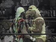 January 15, 1996 Monday Nitro.00016
