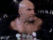 January 30, 1993 WWF Superstars of Wrestling.00006