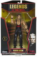 LegendsOfTheRingKevinNash