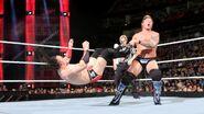 March 14, 2016 Monday Night RAW.56