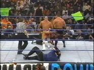 March 16, 2000 Smackdown.00017