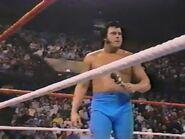 March 19, 1988 WWF Superstars of Wrestling.00005