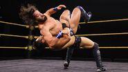 May 13, 2020 NXT results.16