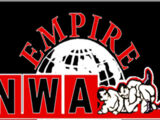 NWA Empire