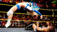 NXT 05.08.14 4