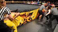 NXT 9-12-18 10