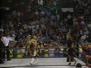November 27, 1995 Monday Nitro.00001