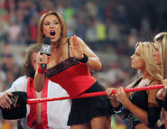November 7, 2005 Raw.6