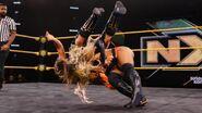 October 16, 2019 NXT 32